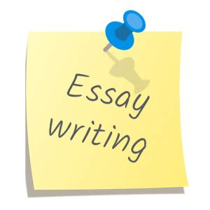 Write My Term Paper: Using an Action Plan