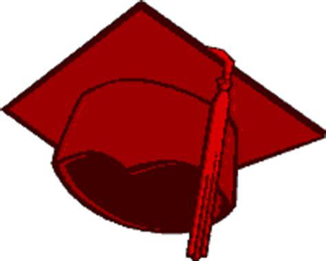 National Scholarships Office - University of Maryland
